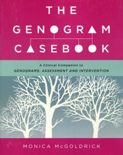 Genograms Casebook