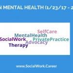 Best in Mental Health (1/23/17 – 2/5/17)