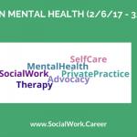 Best in Mental Health (2/6/17 – 3/5/17)