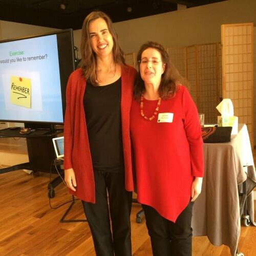 Self-Compassion Pioneer Researcher, Kristin Neff, PhD